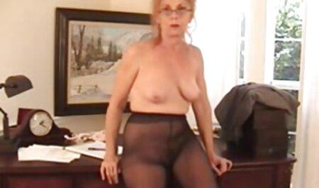 دختر داغ دختر لزبین, گربه وحشی پشمالو, بازی دانلود فیلم داستانی پورن در بند, اسباب بازی, پستان بزرگ