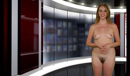 abrilhouston قصه های پورن