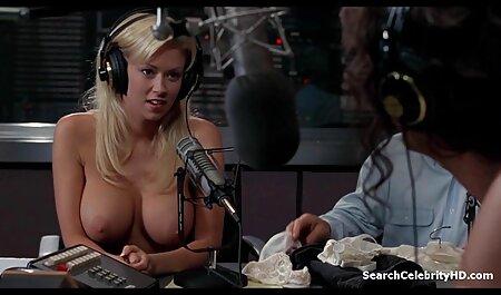 برندا, اویزان, عشق که او دانلود فیلم داستانی پورن را دوست دارد به لمس
