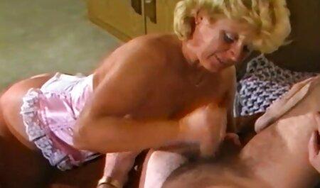 LAZ علی-تازه کار, زن قحبه, همسرم, کرم پای, گریه کانال داستان پورن