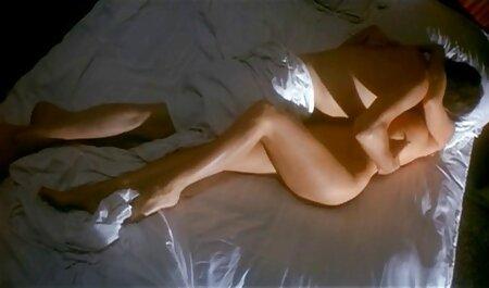 وسلی لوله-دختر سیاه کمیک های پورن پوست