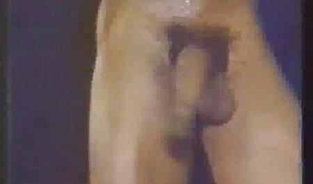 آسا آکیرا می خواهد فیلمهای پورن داستانی یک دختر بسیار داغ