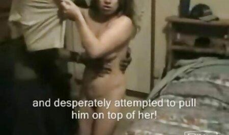 کهربا داستانهای مصور پورن لین باخ 2