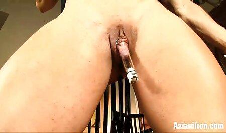 سبزه, دخترک معصوم, از فیلم داستانی پورن بین می برد, سراخ کون
