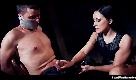 انحنا صوفیه Castello کردم الاغ فیلم پورن از کون بزرگ او زیر کلیک توسط سیاه و سفید دیک بزرگ