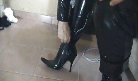 اوکراین, webmodel viollahot دانلود فیلم داستانی پورن 35