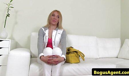 حامله دار, دخترک معصوم, پستان بزرگ در فیلم داستانی پورن وب کم-انحرافی-