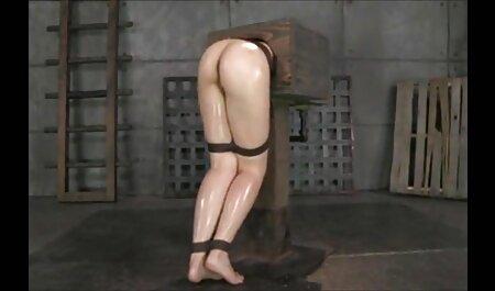 # فیلم پورن داستانی 51