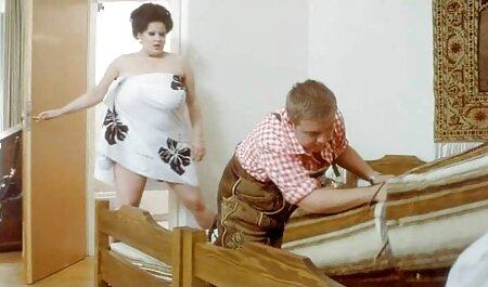 اشلی, ستاره فیلم دانلود داستان پورن سکسی, آلمانی