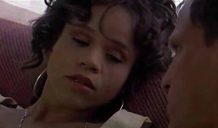 من یک کمی داغ درمان برای فیلم داستانی پورن شما جوی