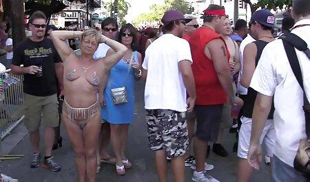 خال کوبی, فارغ التحصیل پورن کمیک صفحه اصلی sexsex