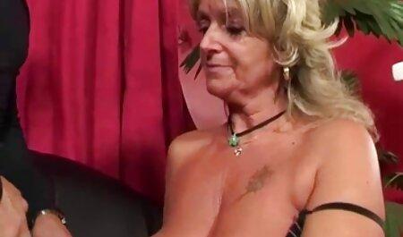 کتی سفید می شود یک شات تقدیر از تقدیر از بی بی داستانهای پورن سی