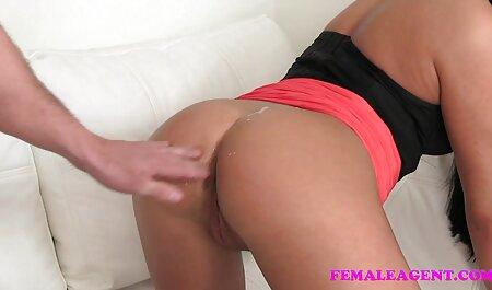 داغ, کوبا, کمیک پورن فارسی آنجلینا کاسترو, سامان بازی, سکس با خانم Raquel