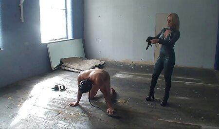 سکس با دختر چاق پورن داستاني در آشپزخانه