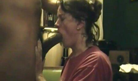 دلپذیری, ننه جان را دوست دارد نوجوان دیک داستان فیلم پورن