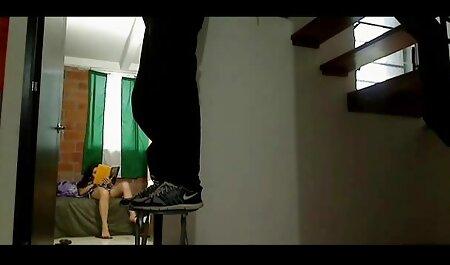 پورنو لزبین, فیلم پورن داستانی اتاق خواب با Sheena رایدر