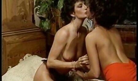 پورنو داغ کلاسیک داستانهای پورن واقعی 22