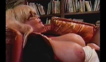 باردار و دوباره در مقابل فیلم پورن داستانی مادر 2