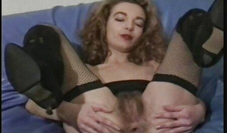 زن فیلم پورن از کون و شوهر رابطه جنسی