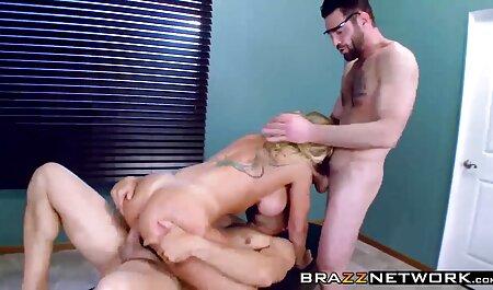 Big tits, پورن داستانی ضربه-kairibon