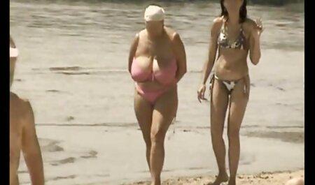 تعطیلات تابستانی تعطیلات شامل فیلم های داستانی پورن اوج طول عمر