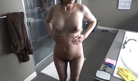 ماریا فیلم های داستانی پورن مارلی 1