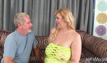 سکسی را دوست دارد Kimber سکس داستانی پورن لی چهره fucks در یک مرد برای تعمیرات!