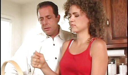 مصر masriya tetnak FL 3arbya 2 دانلود فیلم داستانی پورن